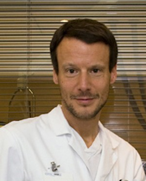 Dr Lubicz