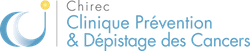 CRC-Clinique-Prévention-Depistage-Cancer®Q-FR