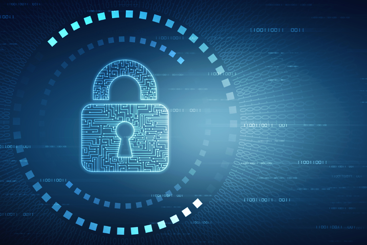 cybersecurity_750_3